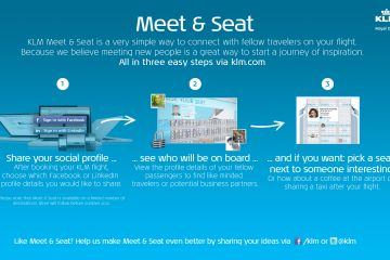 Meet and seat 2