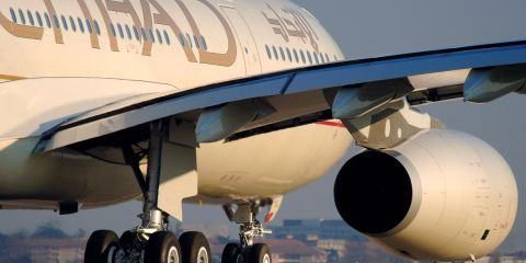 Etihad_A330s_get_engine_upgrade_