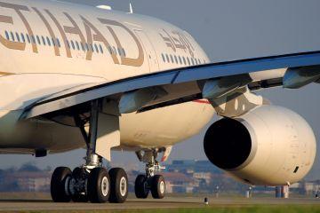 Etihad_A330s_get_engine_upgrade_