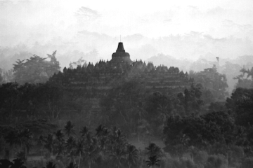 Screen Shot 2013-11-28 at 11.31.47 AM