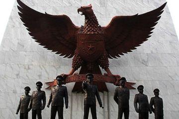 Monumen-Kesaktian-Pancasila-1-1-624x729