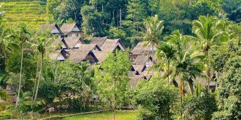 Kampung Naga (87)2014Kampung Naga