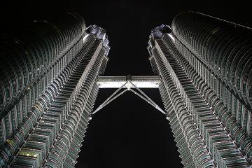 Petronas_Towers_5