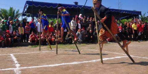 Festival-Dolanan-Anak-160515-AJN-61-1024x680
