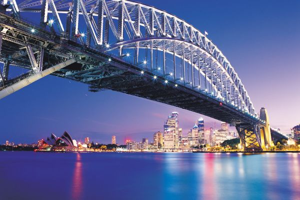 sydney_harbour_bridge_ixpown