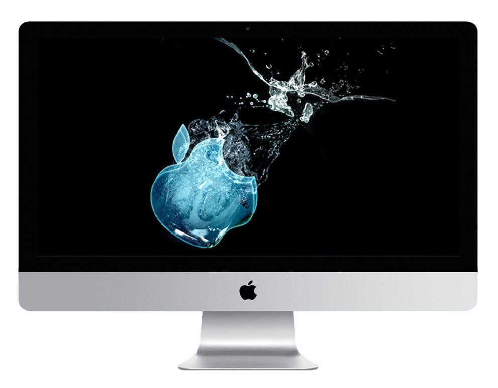 iMac Repairs