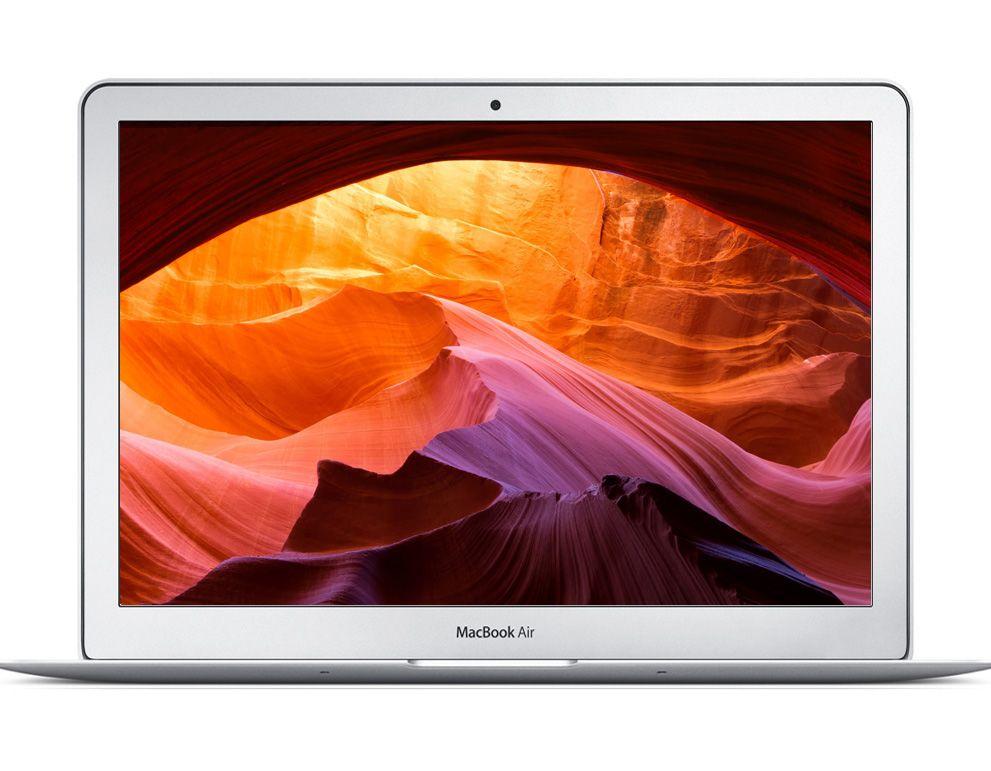 MacBook Air 13-inch • 2014 • i5