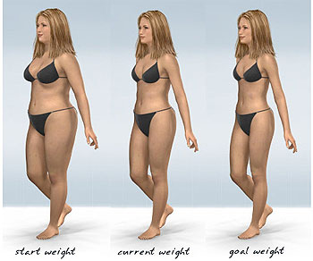 choosing weight loss clinic