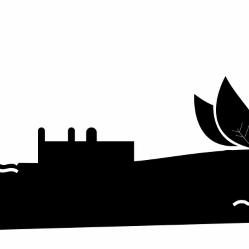Bafra Silüeti