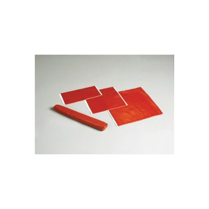 3M™ 051115-16509 Moldable Fire Barrier Putty Pad, 4 hr Fire Rating, Red, <1 g/L VOC