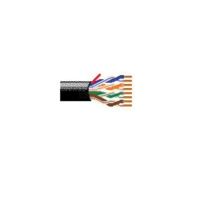 Multi Conductor Cable