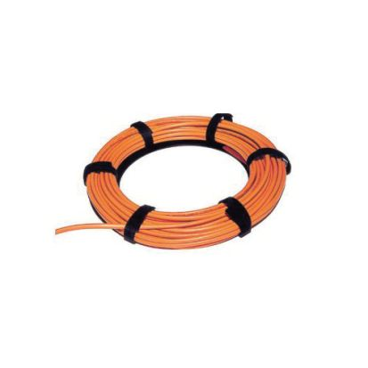 Belden® AX102516 Fiber Optic Cable Manager, 12 in W