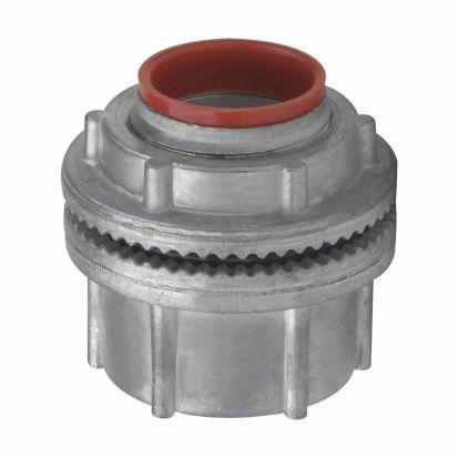 Eaton Crouse-Hinds Myers ST-2 CH Myers 3/4 Zinc Conduit