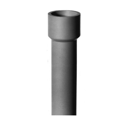 PVC 1-IN-PVC-SCHED-40 Conduit MB = 3600'