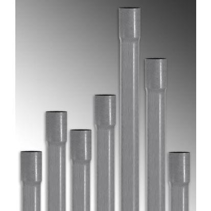 PVC 1-1/2-PVC-SCHED-40 Conduit MB = 2250'