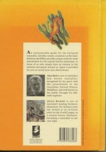 Banksias & Bilbies 2