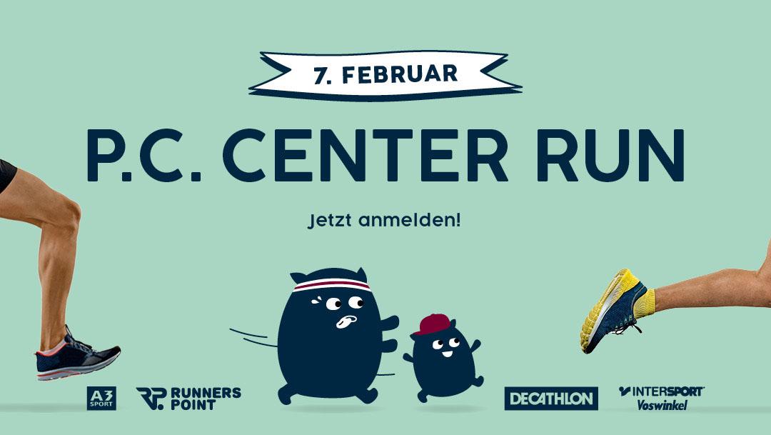 CenterRun2020