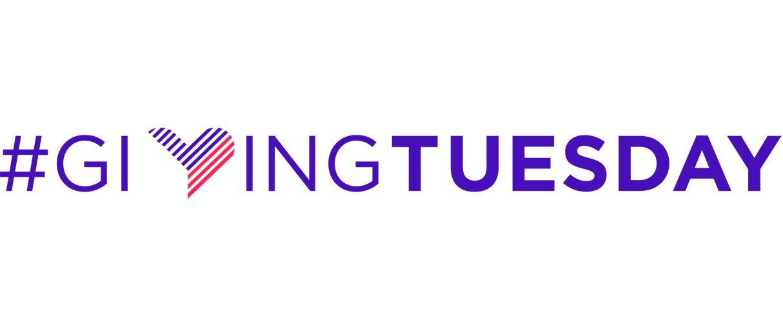 Zapojte se do projektu Giving Tuesday a splňte s námi vánoční přání