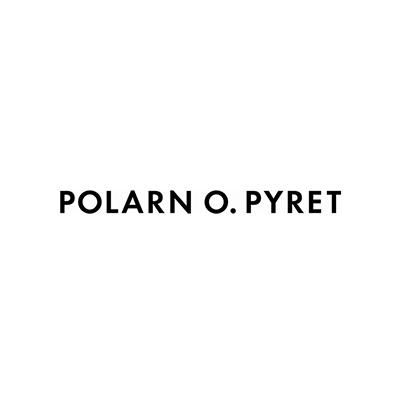 29c5996fb078 Polarn O. Pyret at Westfield Stratford City