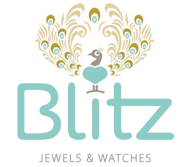 Blitz Jewels