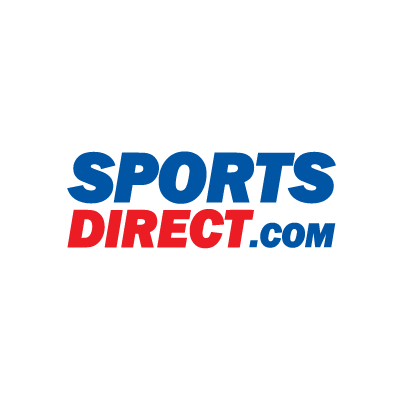 Sports Direct at Westfield London  0bef6be51