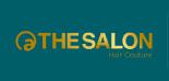 @The Salon
