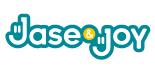 Jase & Joy
