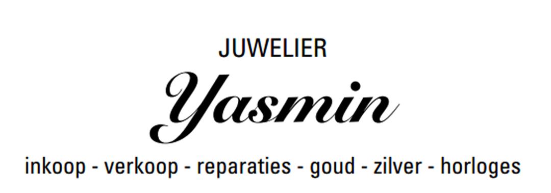 Yasmin Juwelier