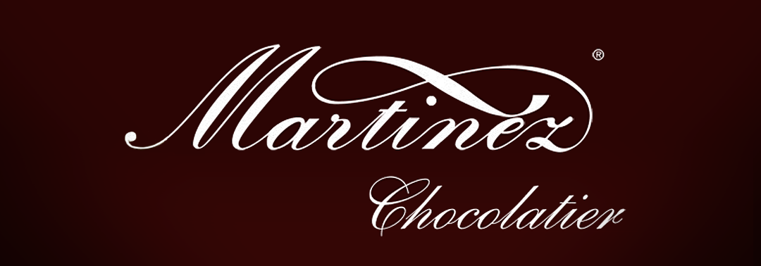 Martinez Chocolaterie