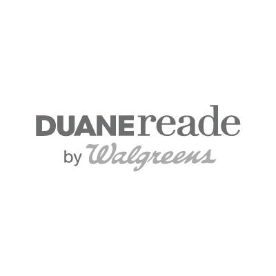 Duane reade logo