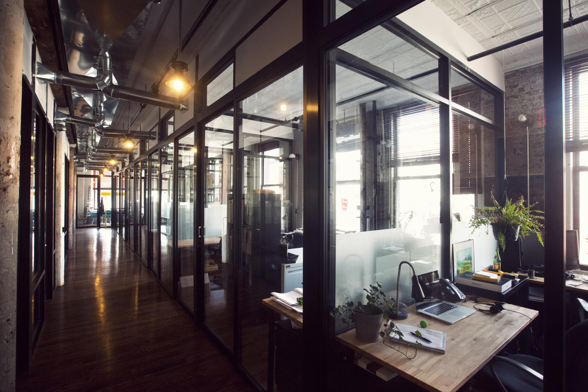 Wework S Co Living Enterprise Finds Work Life Balance