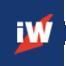 iWindsurf Share Button