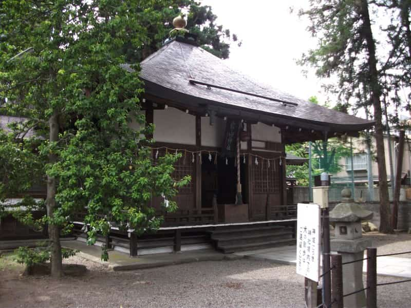 ipponsugihakusan_shrine_2.jpg