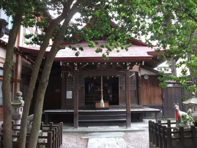 ipponsugihakusan_shrine_3.jpg