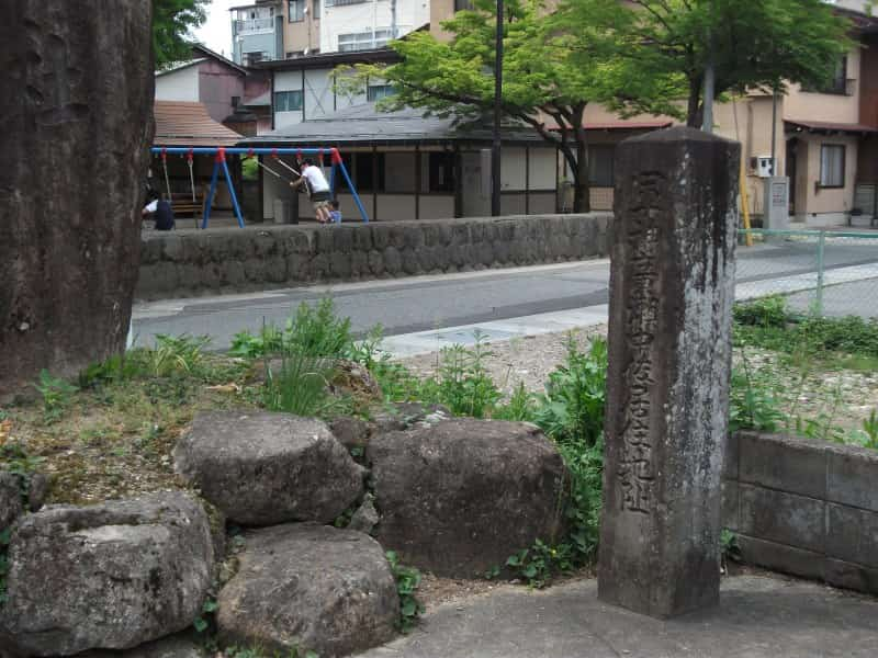 ipponsugihakusan_shrine_4.jpg