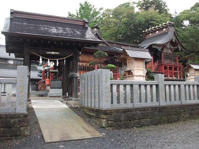 鹿沼今宮神社_3.jpg