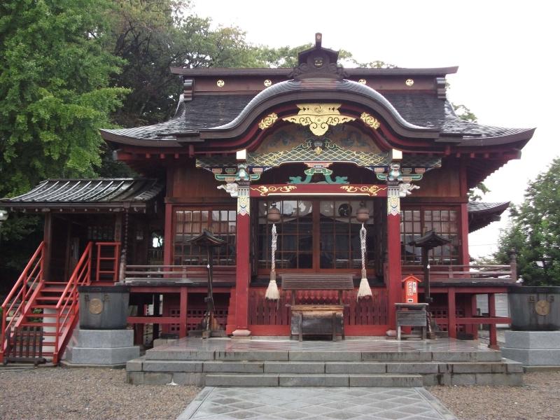 鹿沼今宮神社_4.jpg