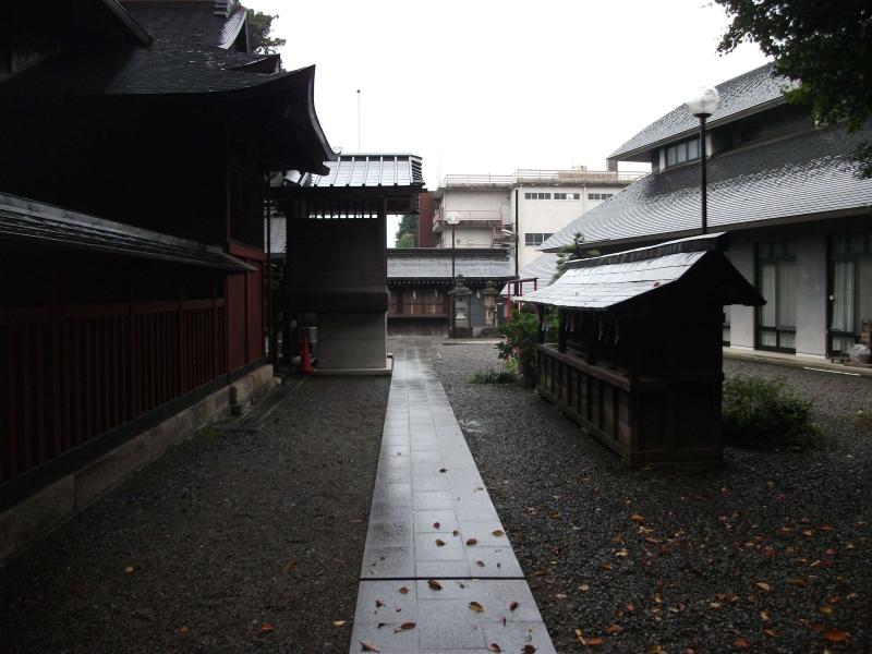 鹿沼今宮神社_5.jpg