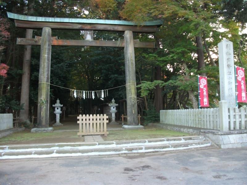 小御門神社_1.jpg