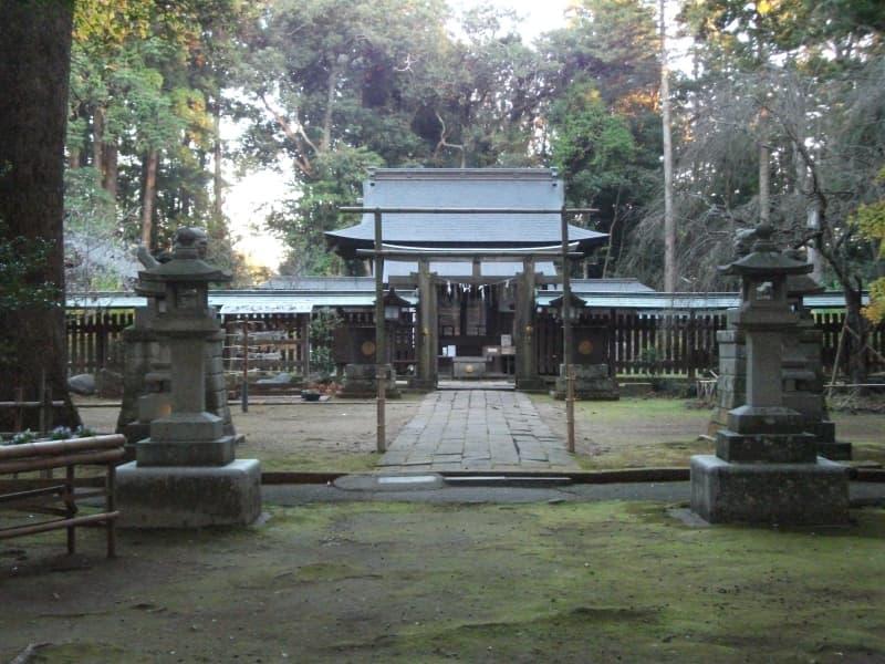 小御門神社_4.jpg