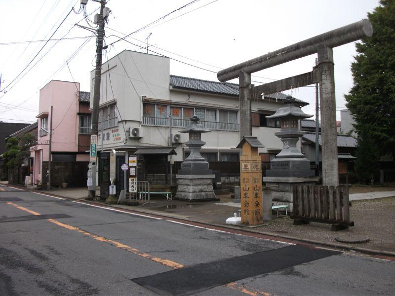 佐原本宿八坂神社_1.jpg