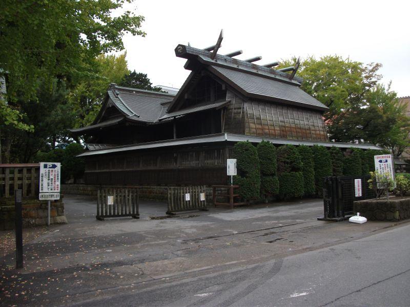 佐原本宿八坂神社_2.jpg