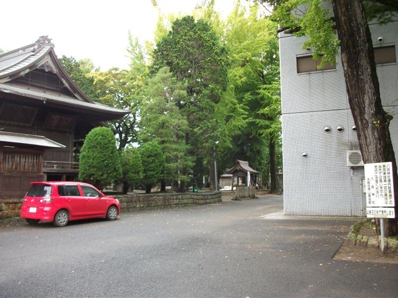 佐原本宿八坂神社_3.jpg