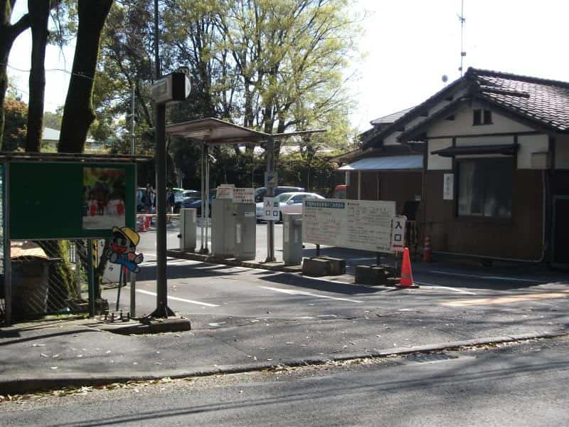 shimogamo_shrine_1.jpg