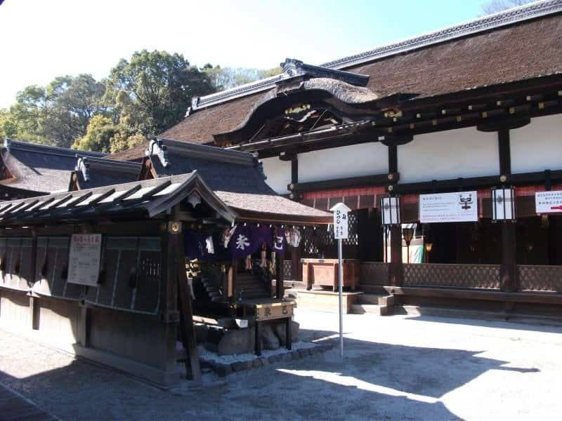 shimogamo_shrine_6.jpg