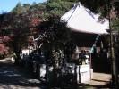 観福寺_8.jpg