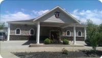Toombs Funeral Home