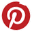 Share ◘ It's Christmas Art ◘ on Pinterest