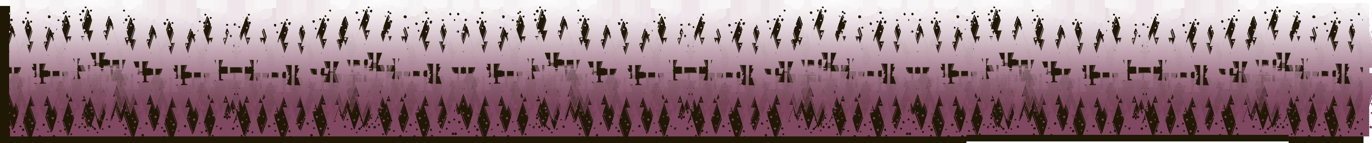 http://res.cloudinary.com/wiab/image/private/s--y9itGnWF--/q_10/v1481408992/pink_tree_small_wqqur5