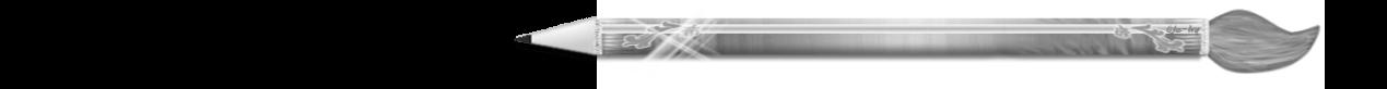 http://res.cloudinary.com/wiab/image/upload/s--5Iu2vFt---/q_10/v1477315289/Brush_HEADER_BG_wE-iVY_reduced_ky41xc